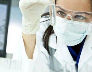 Аналіз на вірус папіломи людини: від бородавок до раку