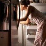 Що з`їсти на ніч, щоб схуднути? Список продуктів для схуднення