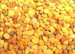 Дієтичне харчування - бджолине обніжжя (квітковий пилок)