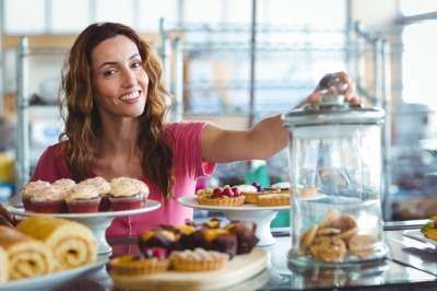 Їжа без глютену: міфи і факти