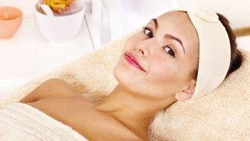 Глибока чистка обличчя в домашніх умовах: користь і проведення процедури