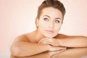 Хімічний пілінг шкіри обличчя: види, рецепти, протипоказання