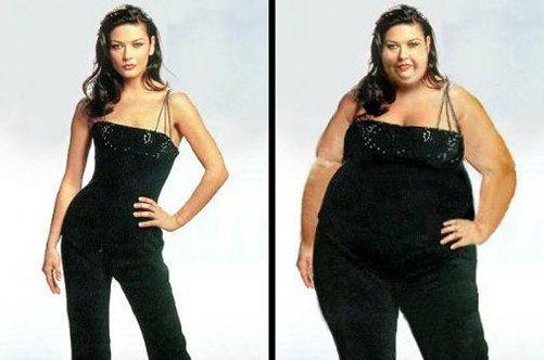 Хочу схуднути на 20 кг швидко. Дієта. Допоможіть схуднути на 20 кг терміново, реально.