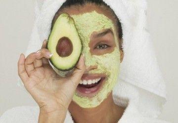 Використання м`якоті авокадо для обличчя: користь, рецепти, поради щодо застосування