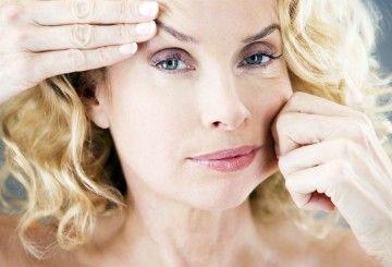 Ефективна гімнастика для омолодження обличчя і шиї