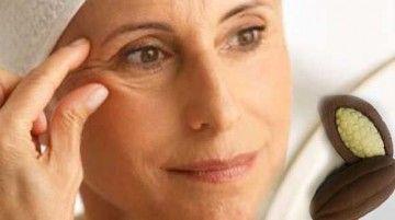 Ефективність масел від зморшок в області очей