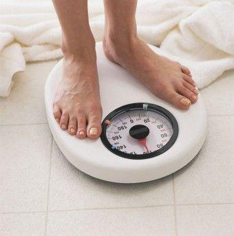 Як швидко і ефективно схуднути? Кілька правил для набуття істинно гарного тіла!