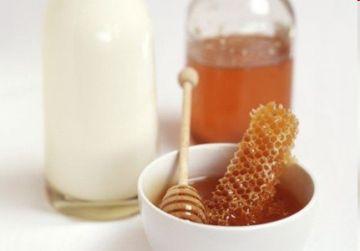 Як використовувати мед для тіла: кращі рецепти