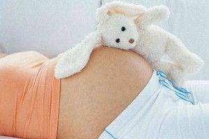 Яким спортом можна займатися при вагітності