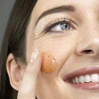 Кетамін проти зморшок: 5 способів застосування