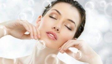 Колаген для здоров`я шкіри: рецепти краси