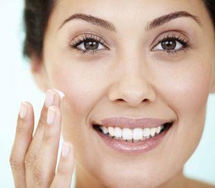 Крем для обличчя «лібрідерм»: зволожуючий і живильний засіб для всіх типів шкіри