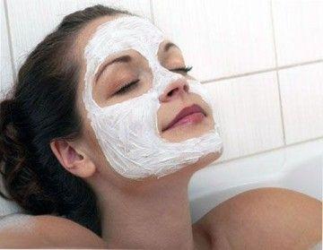 Лікуємо чорні точки содою: способи домашньої терапії
