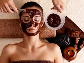 Маска з какао для обличчя: «смачний» догляд в домашніх умовах
