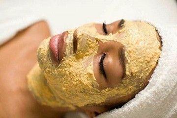 Маска з картоплі для обличчя: приготування і застосування
