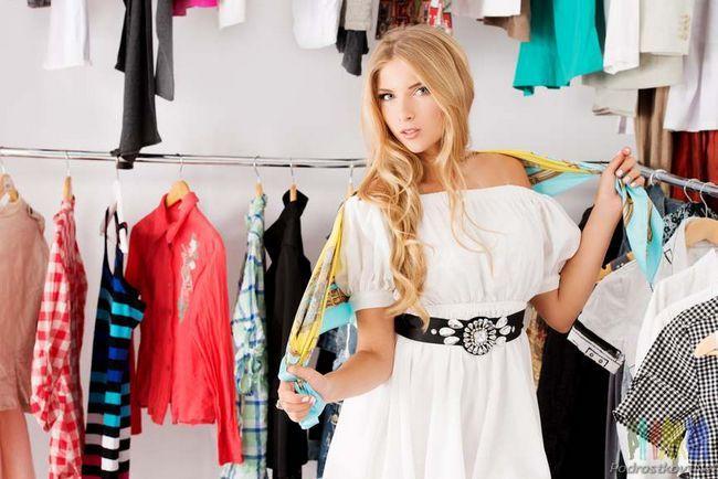 Модні сукні 2015 року - будь в тренді