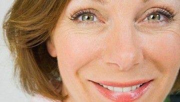 Зморшки - ознака старіння або привід до самовдосконалення?