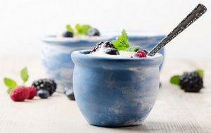 Чи можна йогурт при грудному вигодовуванні
