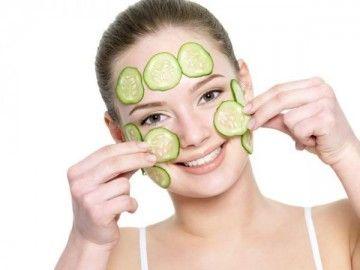 Народні засоби від зморшок: як приготувати маску в домашніх умовах?