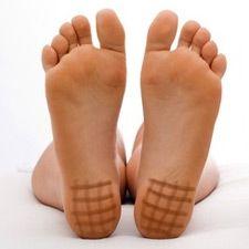 Папілома: лікування йодом в домашніх умовах
