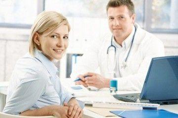 Папілома шийки матки - причини, лікування, профілактика