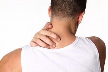 Папіломи на шиї: причини появи, лікування