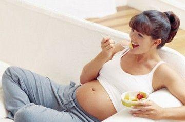 Папіломи у вагітних жінок, позбавлення від наростів за допомогою ефективних методів