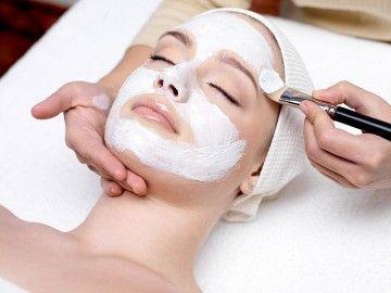 Корисні рецепти масок з гліцерином і вітаміном е для обличчя і тіла