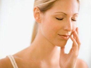 Продукти для еластичності шкіри: як правильно харчуватися