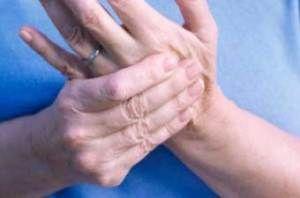 Прищі на руках і ногах: причини появи висипу і способи боротьби