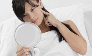 Прищі після пологів: причини появи і способи позбавлення