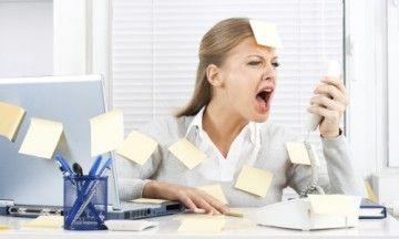 Прищі: психосоматика. Чому через нерви з`являються вугри?