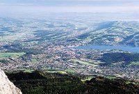 Швейцарське плато