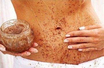 Скраби з меду: рецепти, способи приготування, поради по використанню