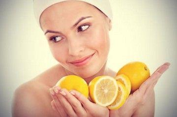 Вчимося готувати і застосовувати маску для обличчя з яйцем і лимоном