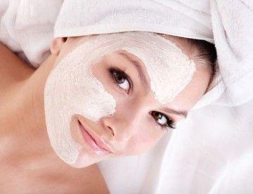Заспокійливі маски для обличчя на будь-який випадок