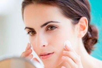 Вітамін f для шкіри обличчя: правила застосування