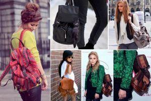 trendy-backpacks-for-girls-photo
